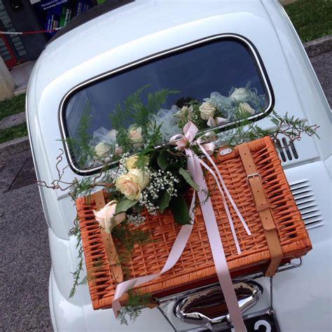 fiori per sposi matrimonio color rosa cipria