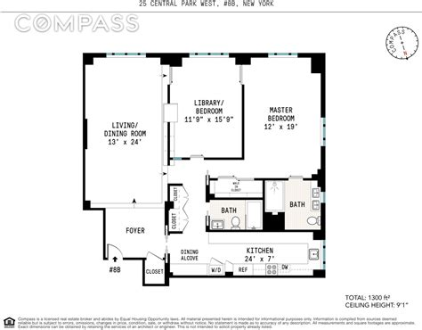 15 Cpw Floor Plans by 100 15 Cpw Floor Plans Jeff Gordon Nascar Star
