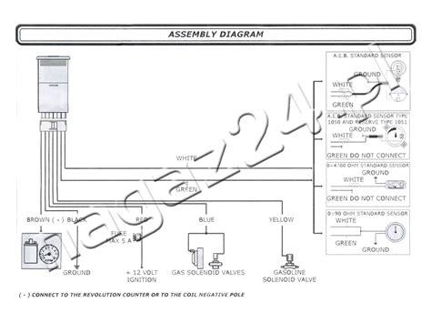 aeb lpg wiring diagram 22 wiring diagram images wiring