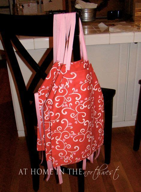 images  holding moms apron strings