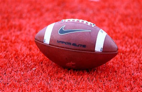 Gildan Nike Football aft college football predictions week 1 sec and top 25