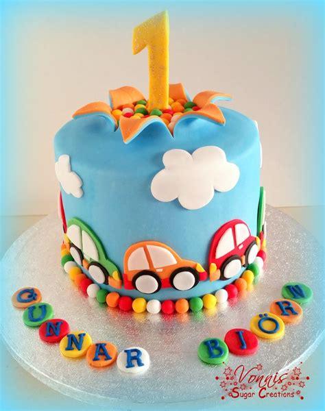 erster geburtstag kuchen 220 ber 1 000 ideen zu torte 1 geburtstag auf