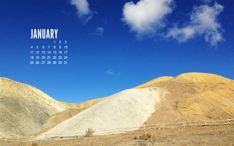desktop wallpaper january 2015 january 2015 desktop calendar background gabriel roberts