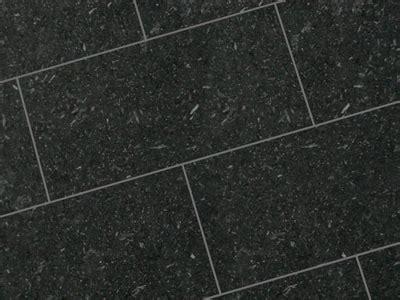 wissenswertes 252 ber granit informationen rund um granit