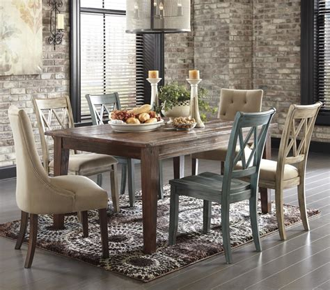 Overstock Dining Room Chairs by Dining Room Catalog Overstock Dining Room Chairs Mid
