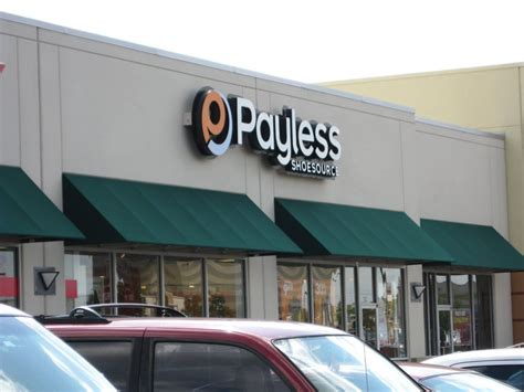 Plato S Closet San Antonio Tx by Payless Shoesource Shoe Stores 854 Nw Loop 410 San