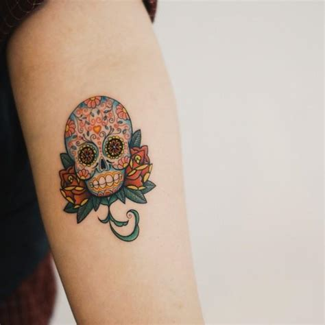 200 tatuagens femininas fotos lindas para inspirar