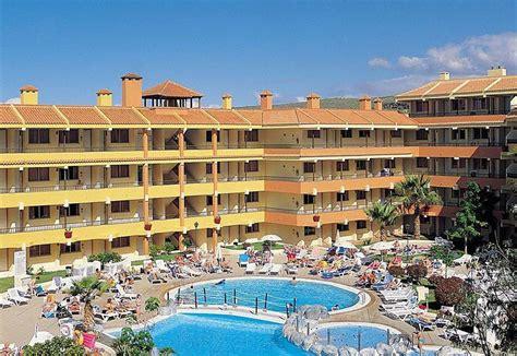 hotel hovima jardin caleta aparthotel hovima jardin caleta en la caleta destinia