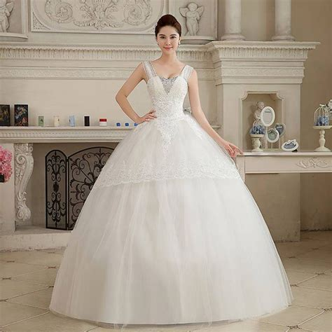 17 Terbaik Ide Tentang Gaun 17 Terbaik Ide Tentang Gaun Pengantin Di Gaya Pakaian Perkawinan Gaun Pengantin