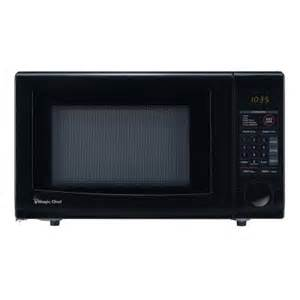 home depot microwaves countertop magic chef hmd1110b 1 1 cu ft countertop microwave