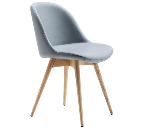 Design Armchair Sonny S Lg Chair Midj