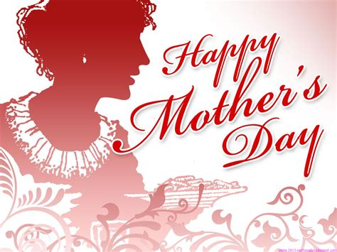 mother s wallpaper free download happy mothers day images pictures 2013