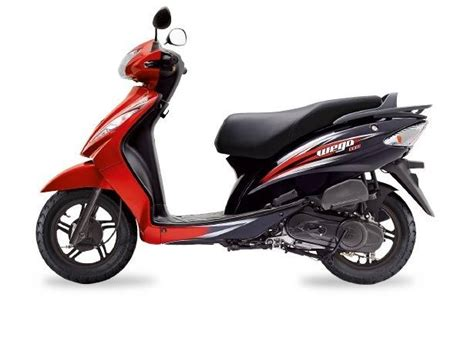 como perder 10 kilos motorcycle review and gallery tvs wego price gst rates tvs wego mileage review tvs