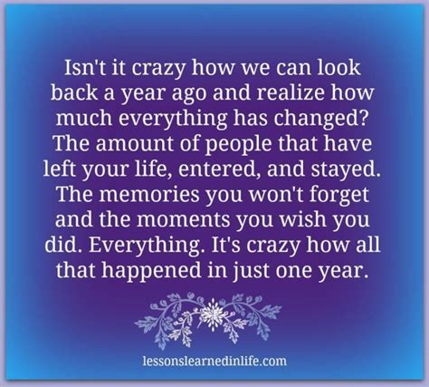 lessons learned  lifeisnt  crazy lessons learned  life