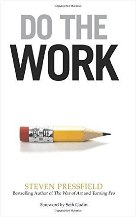 doing work you today books these 20 books are changers read them before you turn 30