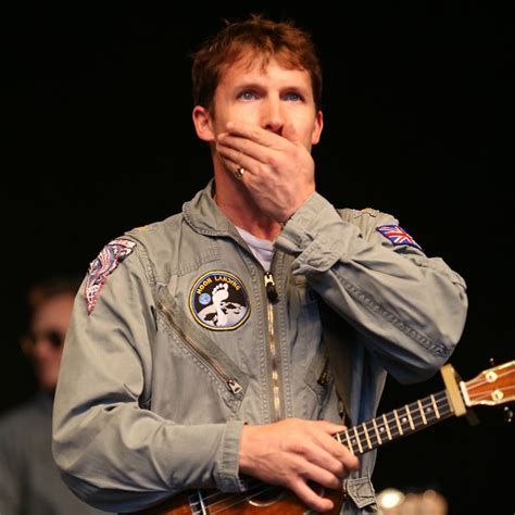james blunt mp james blunt agrees with noel galllagher s claim he s