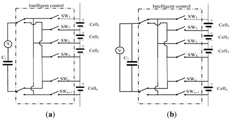 capacitor voltage balance limits in a multilevel converter based energy storage system charge balance capacitor 28 images ultracapacitor charge balancing experimental engineering
