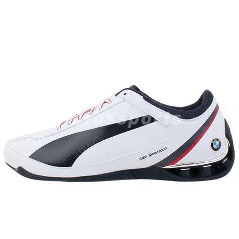 sports car driving shoes power race bmw ms sl 2013 mens sport car casual shoes