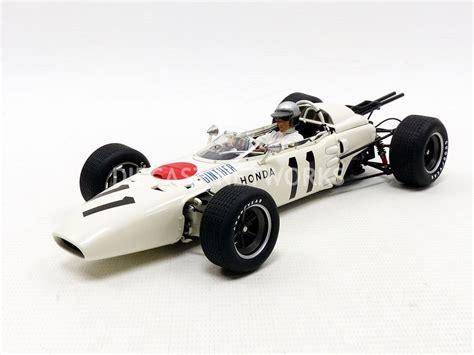 Lu Rem Tambahan F1 Honda honda ra 272 f1 winner mexico gp 1965 bolide