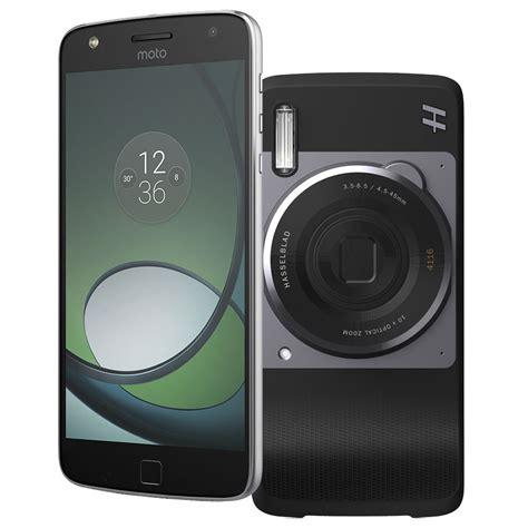 Motorola Moto Z 5 5 smartphone motorola moto z play hasselblad true zoom