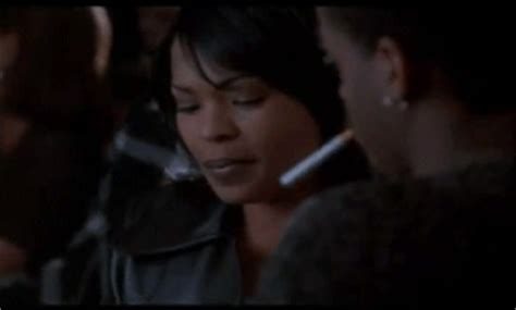 film love jones en francais nia long gifs find share on giphy