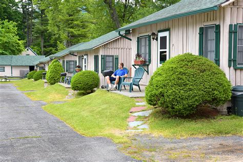 Family Vacation Cabin Rentals by Lake George Cabins Cottages Family Vacation Getaways