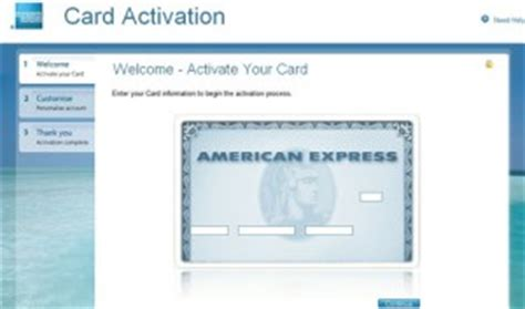 Mastercard Gift Card Activation - blog posts archivesprofile
