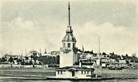 kz kulesi hakknda bilgi kız kulesi hakkında bilgi