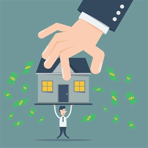 5 of the worst mortgage refinancing mistakes to avoid