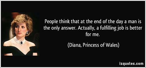 princess diana quotes brainyquote princess diana quotes about helping people quotes
