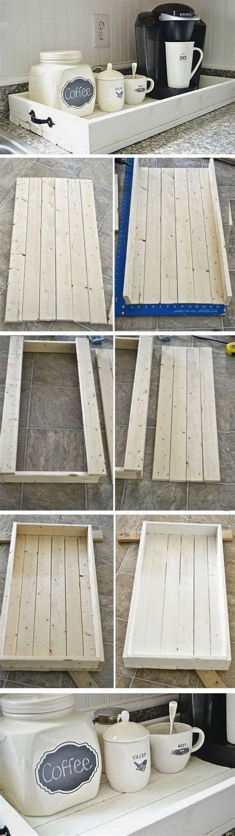 do it yourself projects for home decor the ideal do it yourself projects for your kitchen area