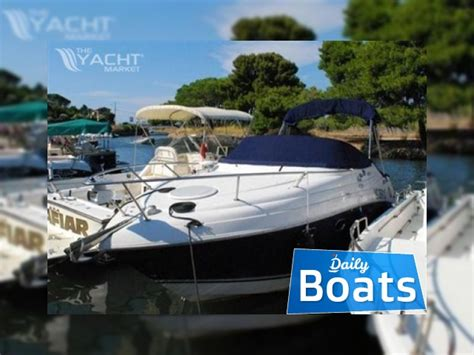 tidewater boats for sale in massachusetts tidewater 180 cc for sale daily boats buy review