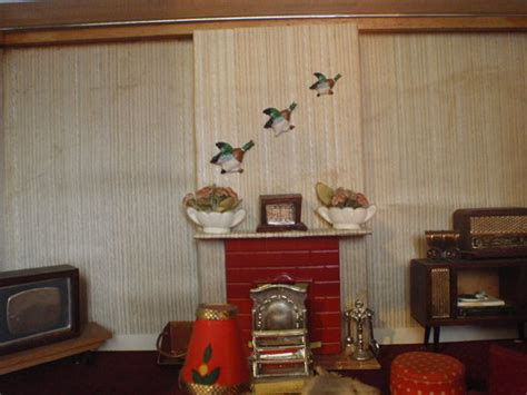dolls house shop london dolls house room picture of pollock s toy museum shop london tripadvisor