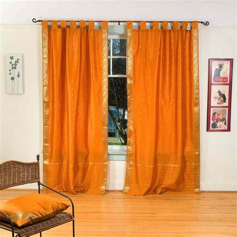 penneys draperies curtain collection vintage jcpenneys curtains valances