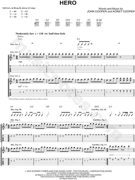 guineys limerick curtains skillet tab guitar pro tab 28 images skillet quot