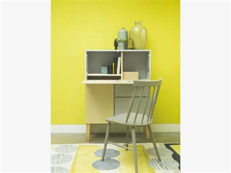 Home Office Desks Habitat 17 Best Images About Home Office On Closed