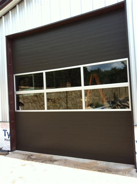 Absolute Garage Doors Liberty Hill Tx 78642 Angies List Absolute Garage Doors