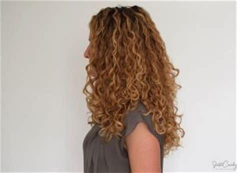 tips for stringy hair are you struggling to get soft and bouncy curls