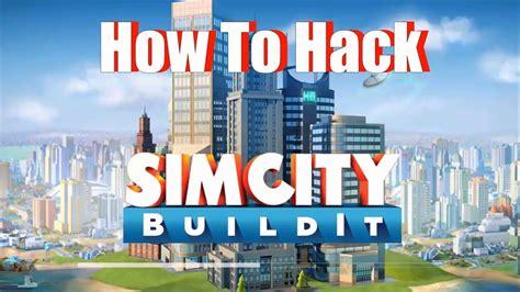 simcity buildit hack no survey free simcity buildit hack android ios iphone