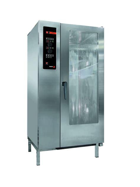 combi oven steamer electrolux dito masterclima do hendi