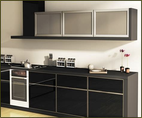 new kitchen cabinet doors only kitchen cabinet doors only home design ideas