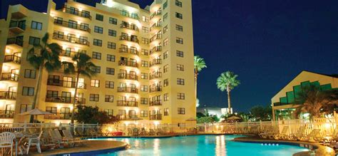2 Bedroom Hotel Suites International Drive Orlando by 2 Bedroom Suites In Orlando On International Drive Sunset