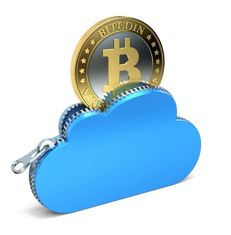 Bitcoin Cloud Mining Or Not by Gavin Andresen Suspects Ponzis In Bitcoin Cloud Mining