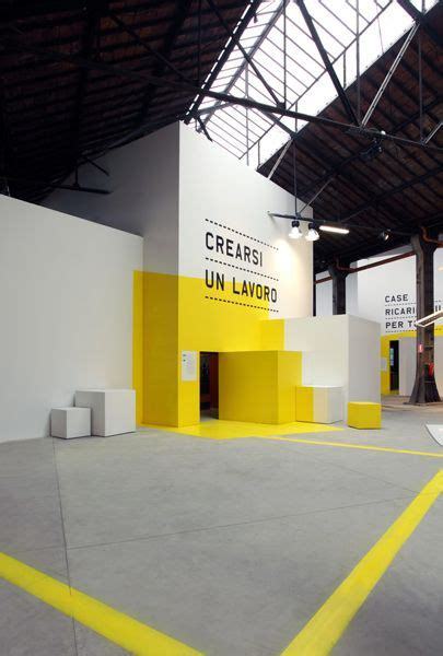 booth design architecture 17 best images about m u s e u m i n s t a l l a t i o n