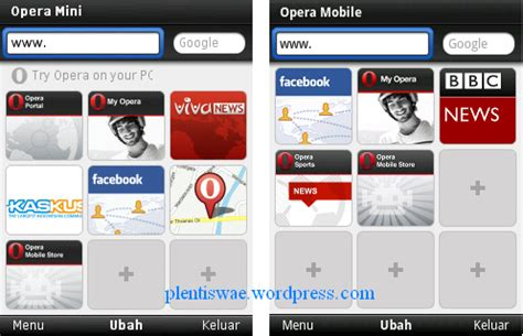 opera mini themes download for pc nokia 6120c opera mini software download tendalexander ga