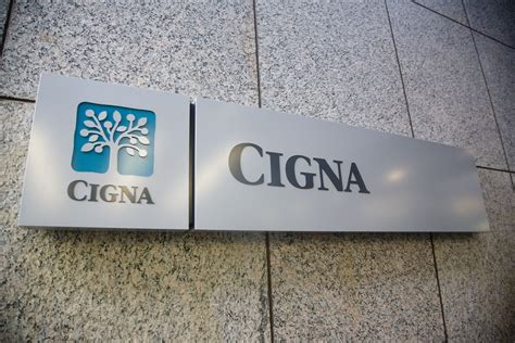 Join The Caign Express by Becoming A Cigna Healthcare Participating Provider