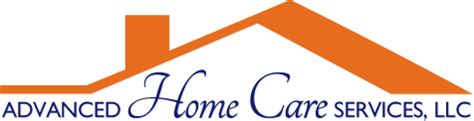 massachusetts senior care advanced home care services