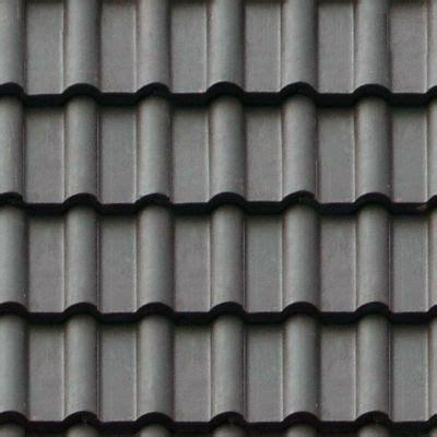 black roof texture unique home designs clay roof tiles