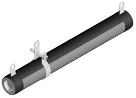 newark power resistor vp25ka 250
