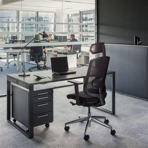 bureau bench bureau en bench pour espaces de travail coworking